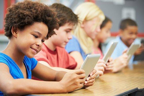WHIN-music-community-charter-school-children-classroom-technology