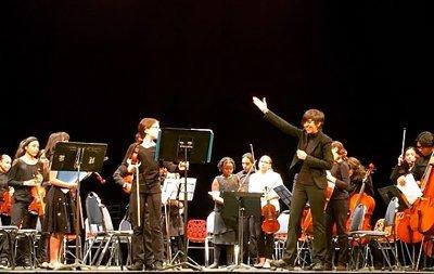 WHIN-music-community-charter-school-portfolio-featured-performance-inspire