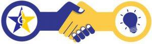 WHIN-music-community-charter-school-getinvolved-handshake