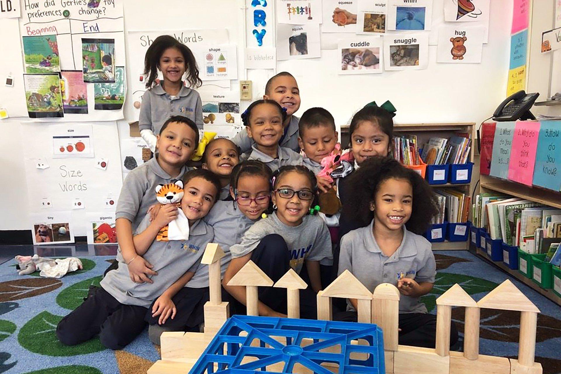 whin-classroom-children