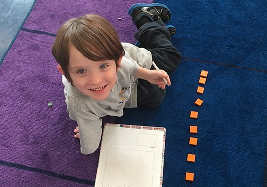 WHIN-student-counting-lesson