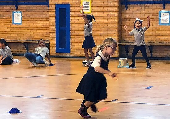 WHIN-physical-education-class
