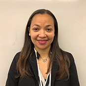whin-staff-sy2019-2020-angie-gomez
