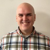 whin-staff-sy2019-2020-justin-beck