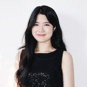 whin-staff-sy2020-2021-jeongwoo-kho.jpg