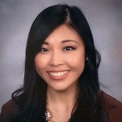 whin-staff-sy2020-2021-sophie-cheung